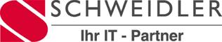 Schweidler EDV - Ihr IT Partner